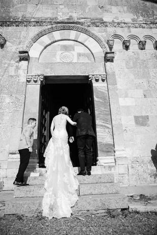 Wedding R+S_ 266.jpg