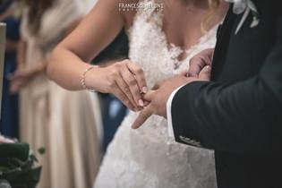 Wedding Mariangela+Filippo -465.jpg