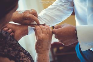 Wedding Michela e Simone -26.jpg