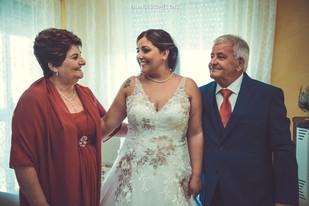 Wedding Michela e Simone -222.jpg