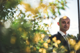 wedding Valentina+Nicola -316.jpg