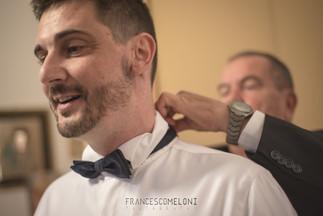 francesco meloni _430.jpg