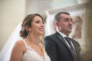 Wedding Mariangela+Filippo -438.jpg