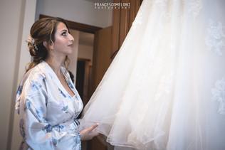 Wedding Mariangela+Filippo -50.jpg