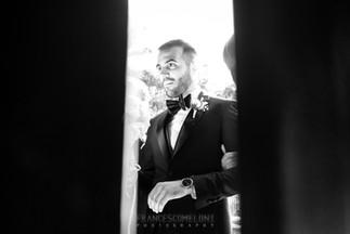 Wedding R+S_ 243.jpg