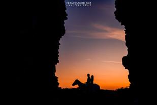Francesco Meloni Photography-80.jpg