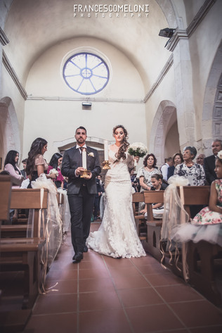 Wedding M+S _267.jpg