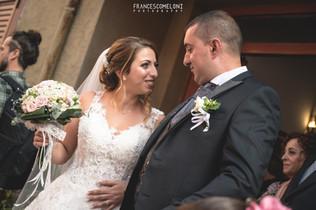 Wedding Mariangela+Filippo -351.jpg