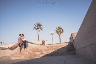 francescomeloniphotography_ 14.jpg