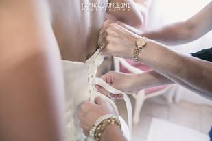 Wedding Lucia+Paolo _ 152.jpg