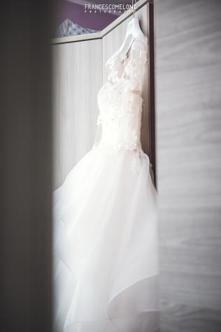 wedding Valentina+Nicola -16.jpg