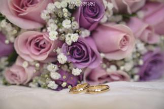 Wedding Margherita Gianluca-95.jpg