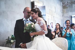 wedding Valentina+Nicola -396.jpg