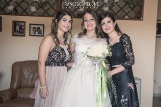 Wedding Lucia+Paolo _ 222.jpg