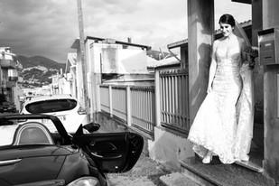 Wedding Arianna+Simone_ 189.jpg