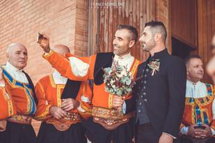 Wedding Michela e Simone -279.jpg