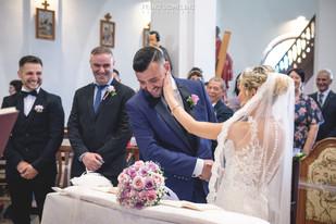 Wedding Margherita Gianluca-435.jpg