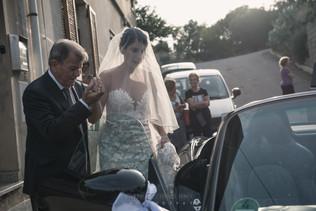 Wedding Arianna+Simone_ 193.jpg