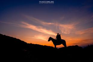 Francesco Meloni Photography-81.jpg