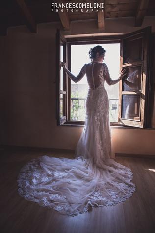 Wedding M+S _109.jpg