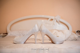 francesco meloni _761.jpg