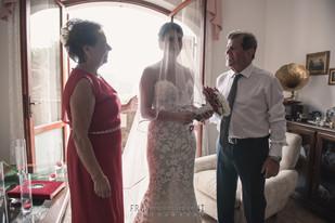 Wedding Arianna+Simone_ 183.jpg