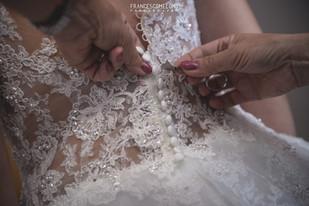 Wedding Mariangela+Filippo -191.jpg