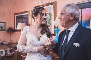 Wedding M+S _167.jpg