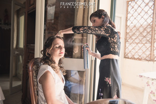 Wedding Lucia+Paolo _ 108.jpg