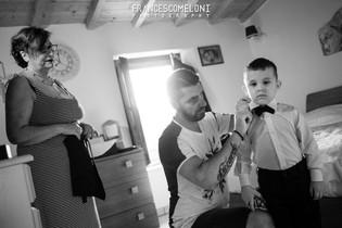 Wedding M+S _12.jpg