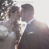 Wedding M+S _821.jpg