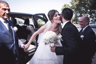 francesco meloni _639.jpg