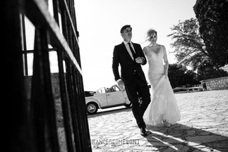 Wedding R+S_ 261.jpg