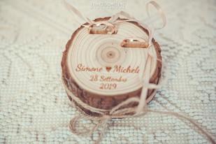 Wedding Michela e Simone -7.jpg