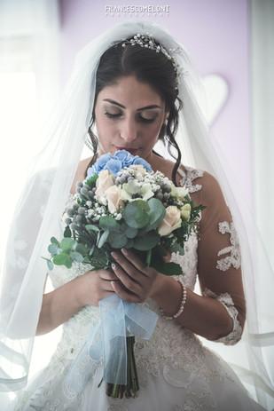 wedding Valentina+Nicola -201.jpg