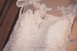 francesco meloni _151.jpg