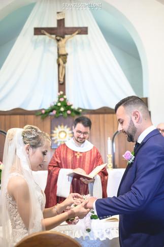 Wedding Margherita Gianluca-469.jpg