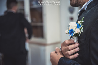 Wedding M+S _103.jpg