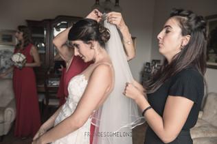 Wedding Arianna+Simone_ 175.jpg