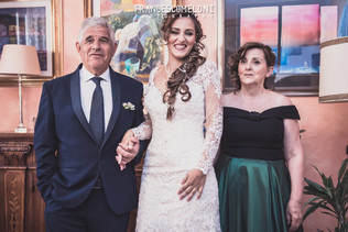 Wedding M+S _131.jpg