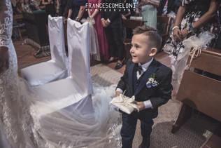 Wedding M+S _305.jpg