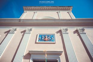 Wedding Mariangela+Filippo -365.jpg