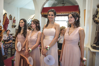 Wedding Margherita Gianluca-378.jpg