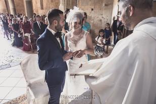 Wedding R+S_ 308.jpg
