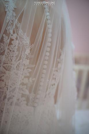 Wedding Margherita Gianluca-262.jpg
