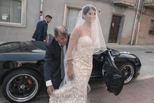 Wedding Arianna+Simone_ 204.jpg