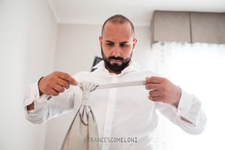 francesco meloni _779.jpg