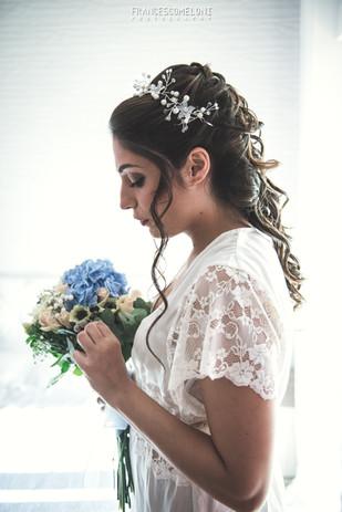 wedding Valentina+Nicola -83.jpg