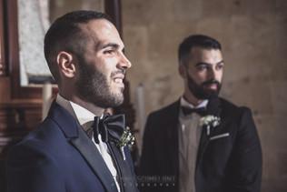 Wedding R+S_ 268.jpg