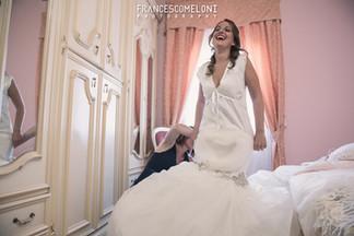 Wedding Lucia+Paolo _ 148.jpg
